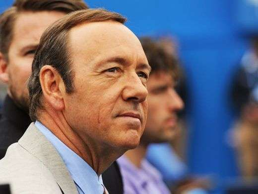 Netflix End House Of Cards Amidst Kevin Spacey Rape Case 3