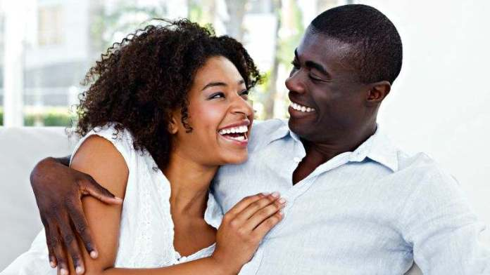 Strictly Ladies: 7 Undeniable Signs Your Nigerian Male Friend Is Really Into You 8