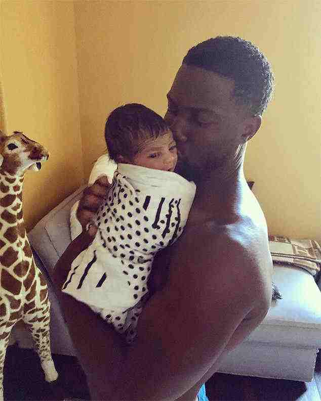 Kevin Hart To Be Transferred To Physical Therapy Facility 9 Days After Horrific Car Accident 2