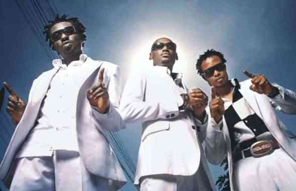 #ThrowbackThursday: 5 Prominent Music Bands That Nigerians Will Never Forget 6