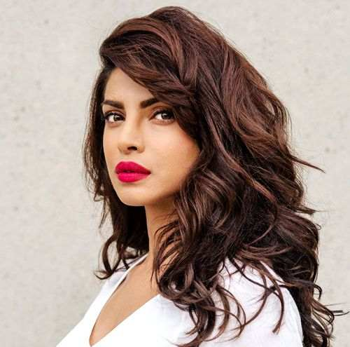 I'm A Proud Indian! Priyanka Chopra Sorry For Quantico Storyline After Being Branded  insult To India 1