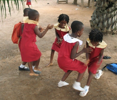 Image result for ten ten game nigeria news THROWBACK TO SOME LEGENDARY CHILDHOOD GAMES… IF YOU DIDN'T DO ANY, YOUR CHILDHOOD WAS BORING TBT Our Legendary Ten Ten Game Is Now Going ExtinctKOKONG7
