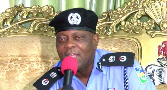 Lagos State Government Rescues 14-Year-Old Girl From Sexual Abuse 1