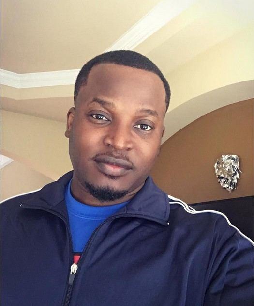Yahoo Yahoo: Nigerians Are Wishing Me Death For Speaking Out Against Fraud - Eldee 1