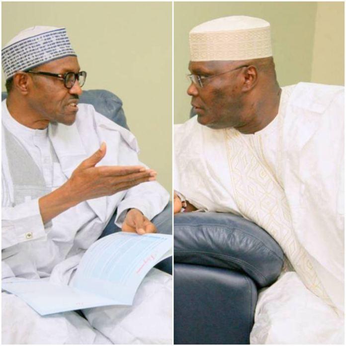 Atiku Is The Next President, He Will Defeat Buhari - Ebenezer Babatope 2