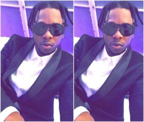 Eric Many Reacts To Claims It Released A Sex Tape Featuring Estranged Artiste Runtown 3