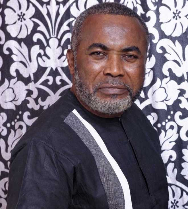 KOKO's Men Of The Week: 3 Most Stylish Nollywood Male Veterans 4
