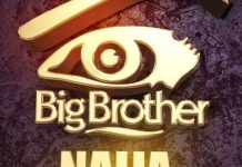 Esther is the new head of house bbnaija 2019