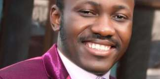 Apostle Suleiman Ready To Airlift More Nigerians From South Africa, Promises Free Tickets