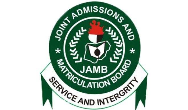 JAMB: Over 1.3m Candidates Have Accessed Results 2
