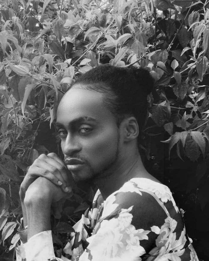 Style stalking; Denrele Edun Slays In New Photos 2