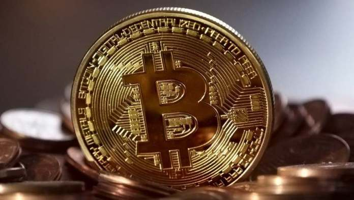 Cryptocurrency Ban, And Other Events Over The Weekend