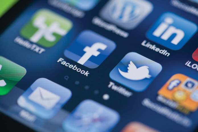 War Against Violence! Twitter Ban Over One Million Accounts For Promoting Terrorism 3