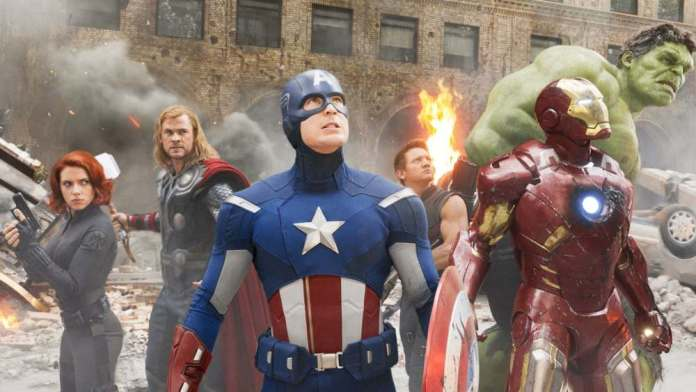 AVENGERS: 11-Year Old Superfan Dies After Hearing The Voices Of His Favourite Superheroes 4