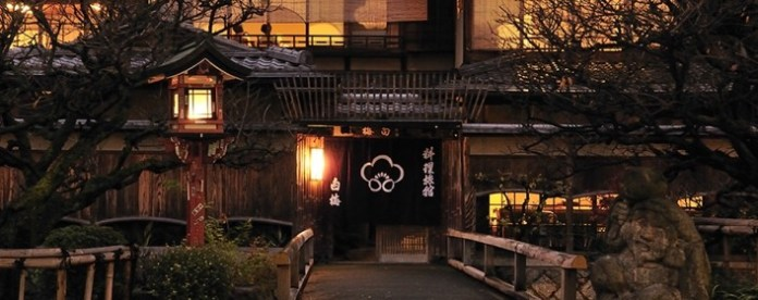 Travel: The Warmness And Sweetness Of Kyoto, Japan Is Not Something You Want To Miss Out On 7