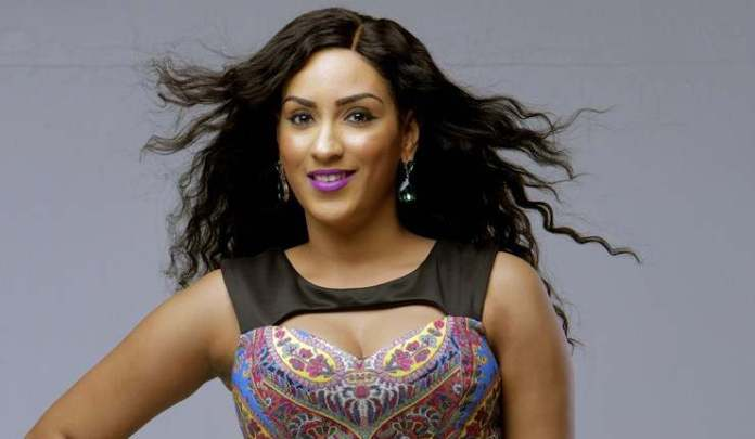 #BBNaija: Miracle Is Fake And Has Done Nothing Extraordinary - Juliet Ibrahim 1