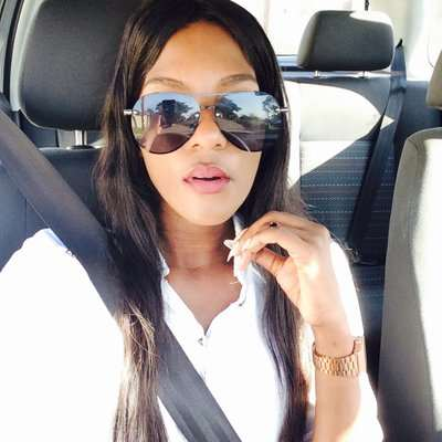 Images - Married dating south africa