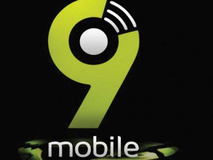 Court Halt The Sudden Sale Of 9Mobile By Shareholders After They Demanded A $43 Million Refund 1