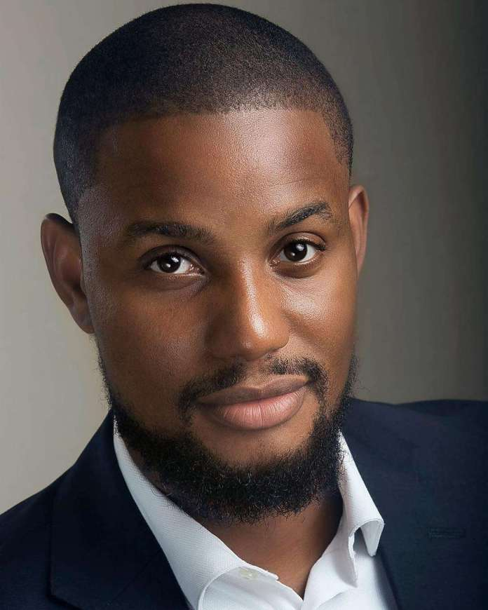 Nollywood Actor Alex Ekubo Reveals His Life Lessons As He Turns 32 2