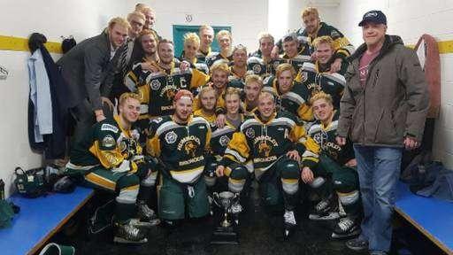 Breaking: 14 Killed In Bus Crash Involving Humboldt Broncos Junior Hockey League Team in Canada 3