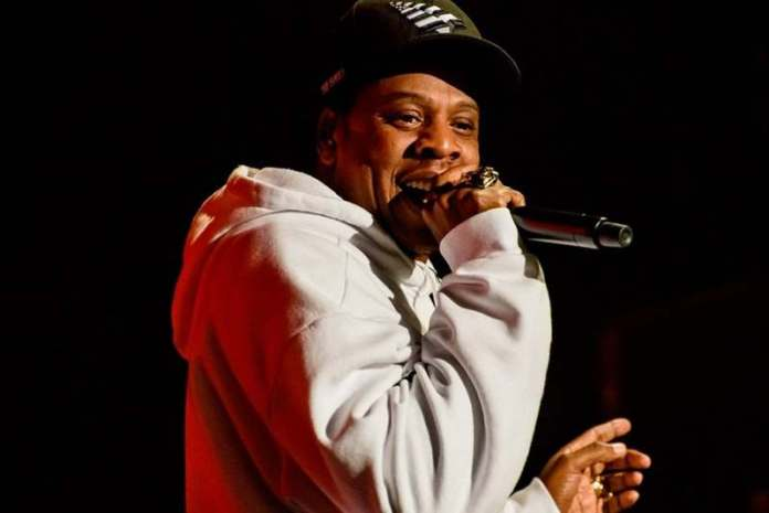 Jay-Z Joins California Based Cannabis Company As Chief Brand Strategist 2