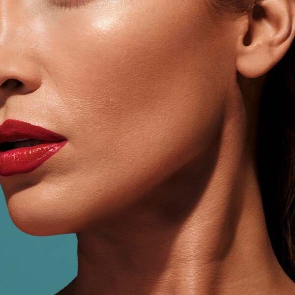 Jennifer Lopez To Debut Her First Makeup Line With Inglot Cosmetics 2