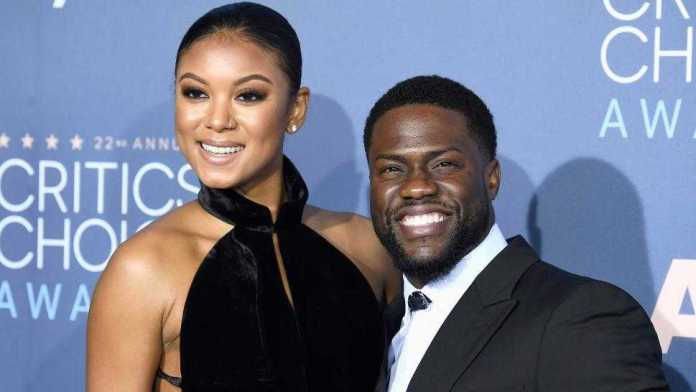Kevin Hart To Be Transferred To Physical Therapy Facility 9 Days After Horrific Car Accident 3