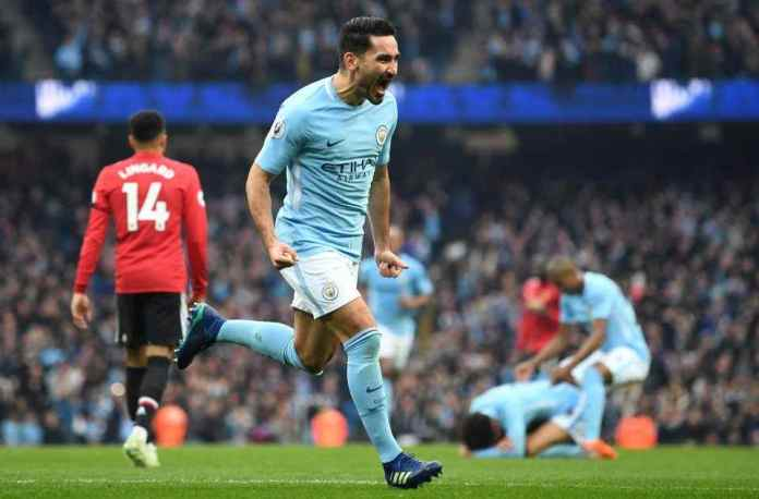 Manchester City 2 Manchester United 3: Paul Pogba's Brace And Chris Smalling Strike Seal Incredible Comeback For The Red Devils At The Etihad 4