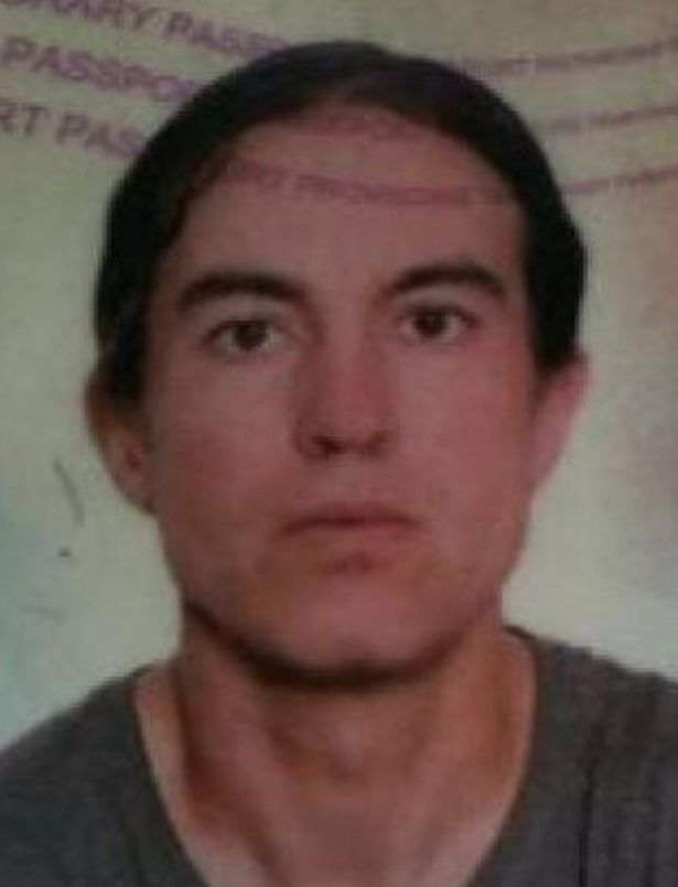 Eye For An Eye! Man Accused Of Killing 81-year-old  Woman Is Lynched In Peruvian Amazon 3