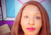 Rape Saga: Kemi Olunloyo Makes Shocking Revelation About Busola Dakolo Request From Biodun Fatoyinbo