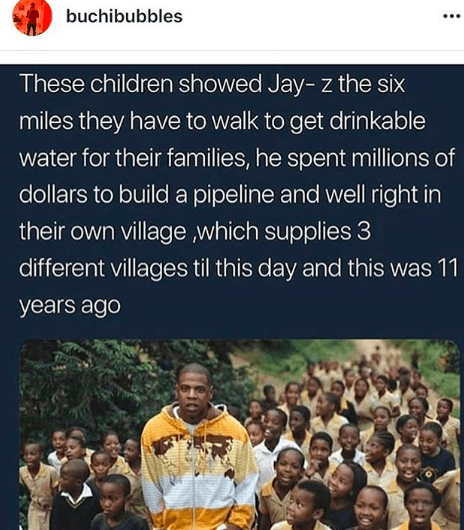 Illuminati Is Better Than Most Nigerian Pastors - Daddy Freeze 2