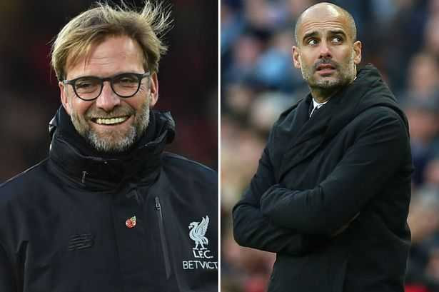 """""""This Was The Toughest Title In All My Career, By Far"""" - Manchester City Manager Pep Guardiola 2"""