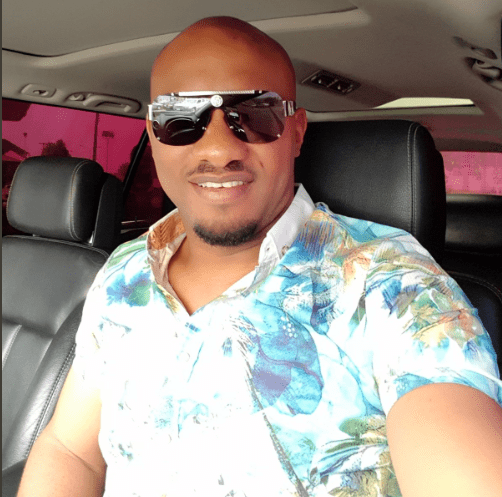 Stop Waiting! Yul Edochie Advises On When You Should Marry
