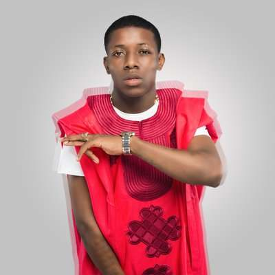 Video: Watch the Moment Small Doctor Was Arrested For Threatening A Police Officer 1