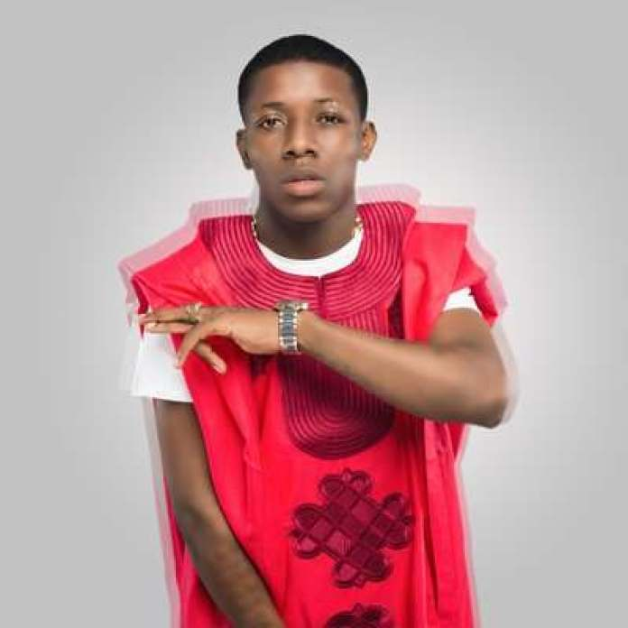 Small Doctor Reacts To President's Speech