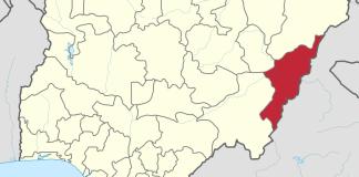 Man kills wife in Adamawa