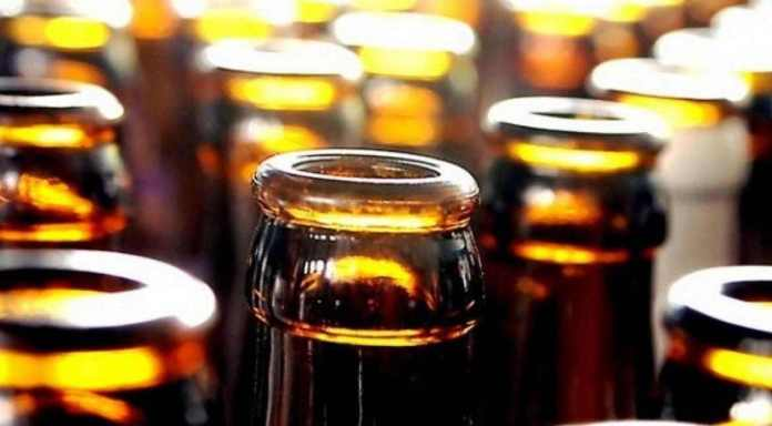 Toxic Alcohol Consumption Leaves At Least 13 People Dead In India 1