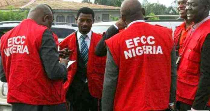 Just In: EFCC Seizes Bukola Saraki's Houses 2