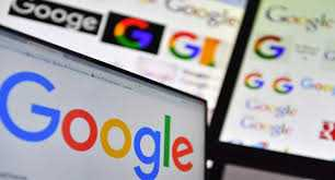EU HitGoogleWith Record $5bn Fine Over Android 2