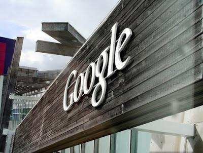 EU HitGoogleWith Record $5bn Fine Over Android 3