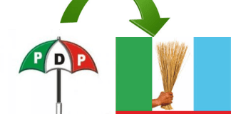 More S/East PDP Governors to join APC Soon - Uzodimma