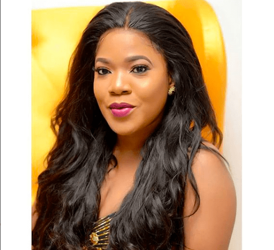 Toyin Aimakhu Writes On The Fake Love That Exists On Social Media 2