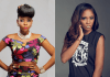 There's So Much To Look Up To In Tiwa Savage - Yemi Alade