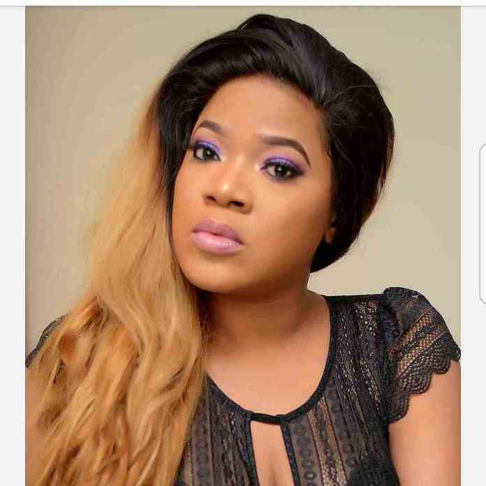 Toyin Aimakhu Writes On The Fake Love That Exists On Social Media 4
