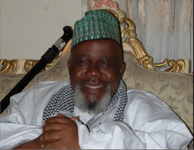 Former ICPC Boss Mustapha Akanbi Is Dead 2