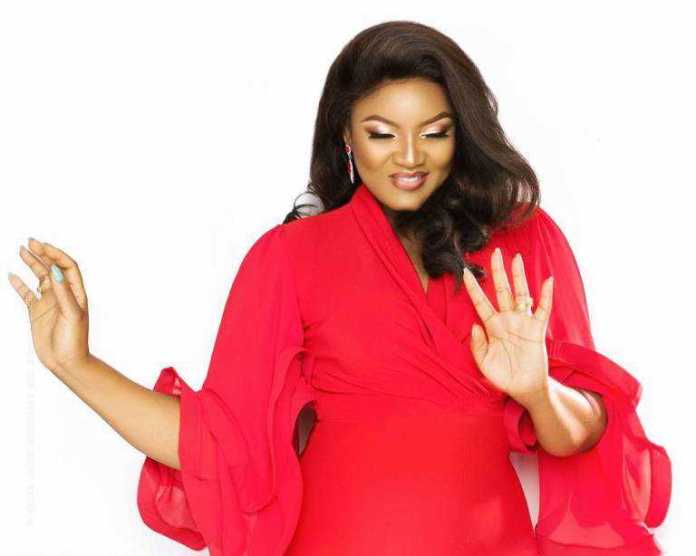 There Should Be A State Of Emergence For Mental Health - Omotola Jalade 2