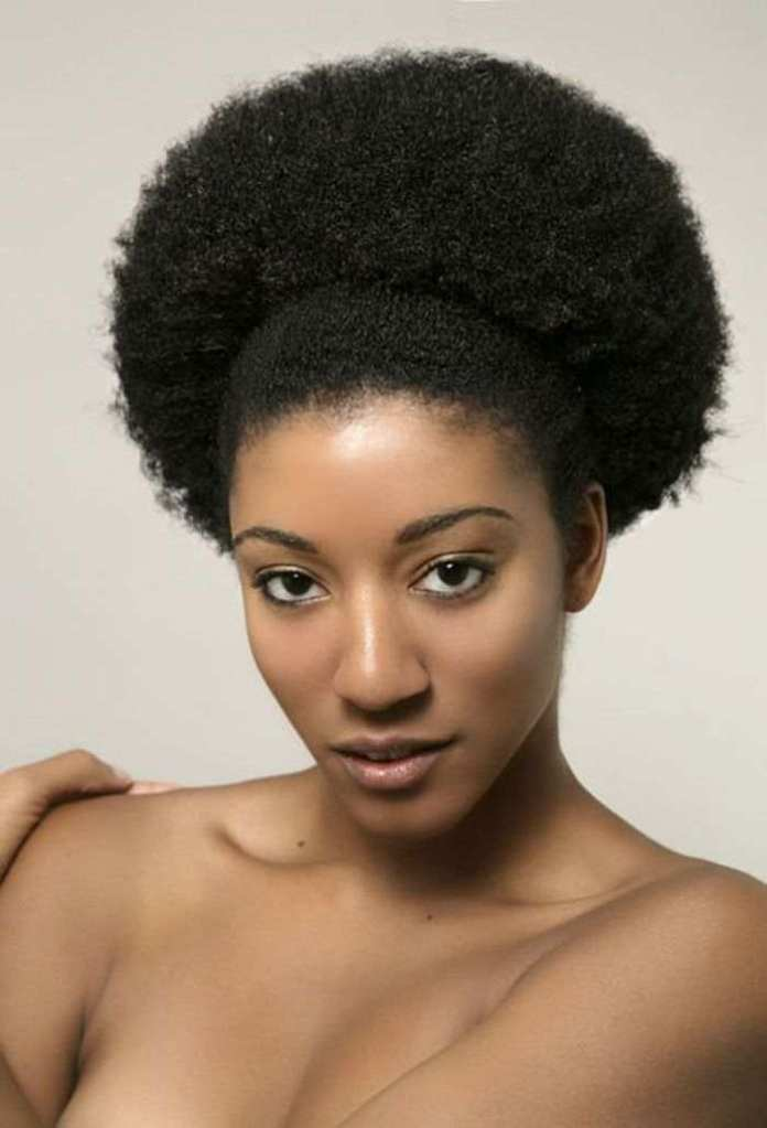 Must Read! This Everything You Need To Know About Maintaining A Healthy Hair 7