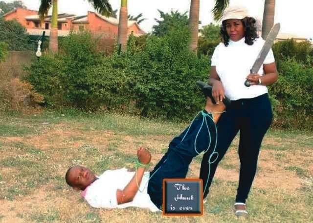 pre-wedding pictures 2