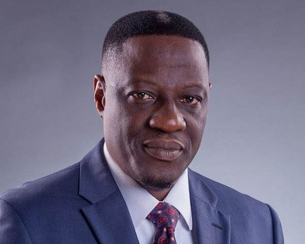 Kwara State University's Vice Chancellor Sacked With Immediate Effect 2