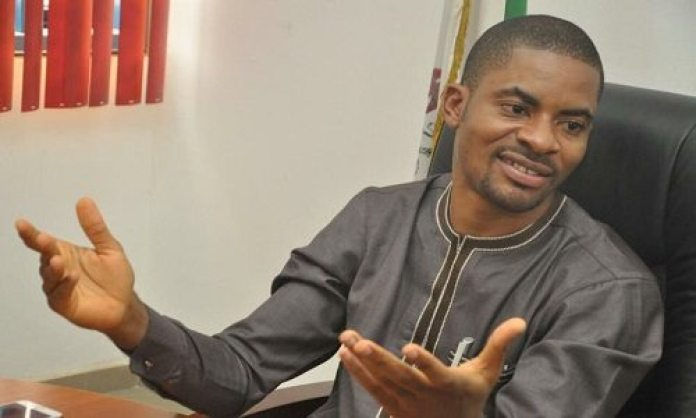Shariah Death Sentence: It Is An Embarrassment To Our Country - Deji Adeyanju